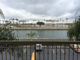 Vacation Rental in Seal Beach - 2 Bedroom 2 Bath - Seal Beach vacation rentals