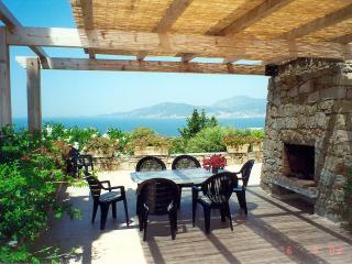 Corsica - Porticcio - Les Hauts de la Résidence - Porticcio vacation rentals