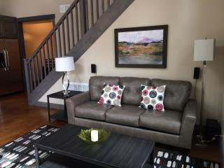 Desert Willows Condo - East - Moab vacation rentals