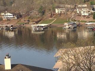 Lake Getaway with Boat Dock  Mile 20.5 - Osage Beach vacation rentals