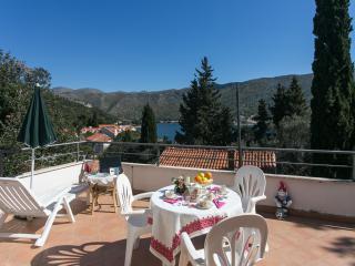Villa Tramonto - Zaton vacation rentals