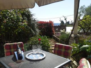 Charmy house Patanus - Trsteno vacation rentals