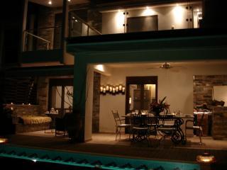 3 bedroom House with Internet Access in Neos Marmaras - Neos Marmaras vacation rentals