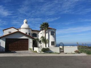 Bajamar Ocean Front Get-Away with Pool/Zacuzzi - Ensenada vacation rentals