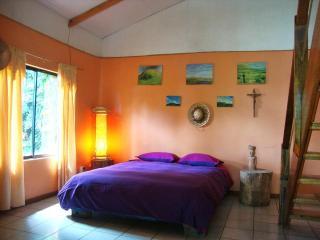 TAHI Bungalow in Easter Island - Hanga Roa vacation rentals