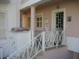 Baleal - for surfers and beach lovers w/wifi - Baleal vacation rentals