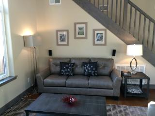 3 bedroom Condo with Internet Access in Moab - Moab vacation rentals