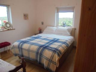 Grallagh Guest House - Claddaghduff vacation rentals