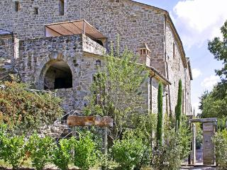 Villa Francis - Perugia vacation rentals