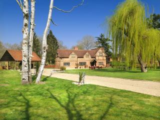 Rackley House - Surrey vacation rentals