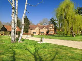Rackley House - Farnham vacation rentals