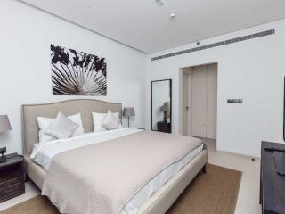 West Avenue (83130) - Jumeirah Lake Towers vacation rentals