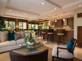 NEW LISTING! Luxury at the Ka'anapali Alii 2 bdrm - Ka'anapali vacation rentals