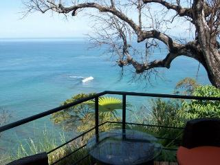 Beautiful Condo with Internet Access and Grill - Puntarenas vacation rentals