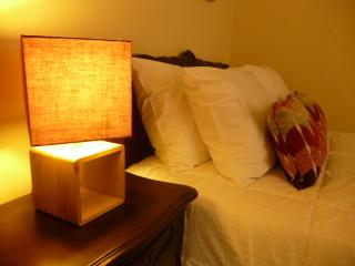 1 bedroom Apartment with Internet Access in Lima - Lima vacation rentals