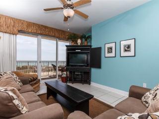 Summer Place #204 - Fort Walton Beach vacation rentals