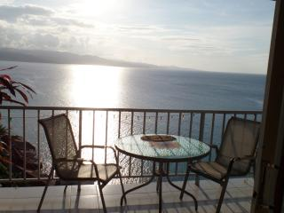 Skytop Beach Studio - Montego Bay vacation rentals