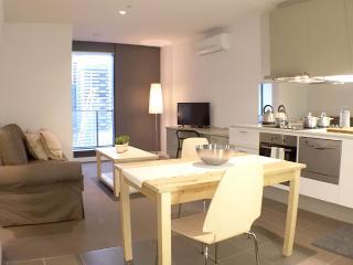 La Résidence Melbourne CBD - Melbourne vacation rentals