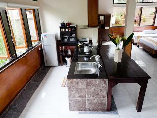 Payogan Homestay Large Studio - Kedewatan vacation rentals