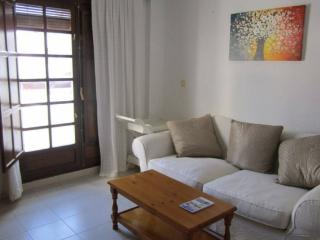 se alquila - Torrevieja vacation rentals