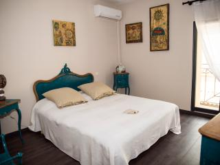 Le Clos des Aramons; Little Boudha - Aubord vacation rentals
