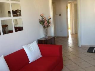 Cozy 2 bedroom Viareggio Condo with Internet Access - Viareggio vacation rentals