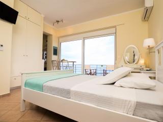Seemore Studios Eros - Superb Seaview Studio - Chania vacation rentals