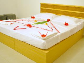 Holiday Cottage, Thoddoo Island, Maldives - Thoddoo vacation rentals