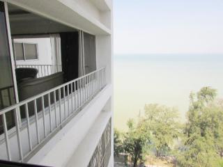 3 bedrooms Apartment @ Georgetown, Penang Island - Georgetown vacation rentals