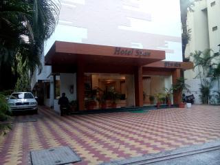 Perfect 45 bedroom Resort in Pune - Pune vacation rentals