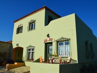 villa panselino - Tavronitis vacation rentals