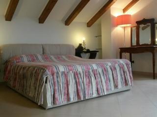appartamento in villa ottimo x relax vista mare mo - Gorra vacation rentals