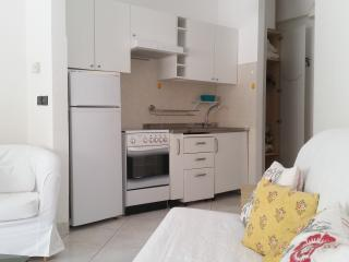 Studio Flat in central Nervi - Liguria vacation rentals
