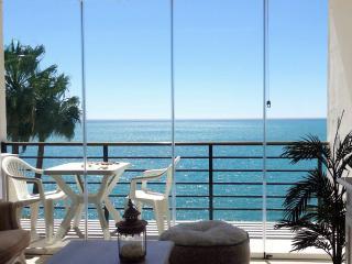 2Santa Clara,wifi,satelite,aircond,waterfront - Torremolinos vacation rentals