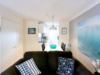 Brightside Villa - Scarborough vacation rentals