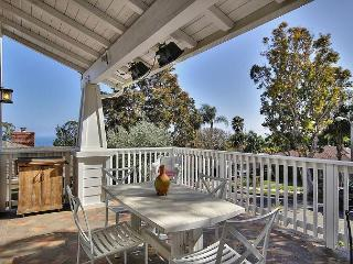 3BR Fully Remodeled Ocean View Walk to Beach - Santa Barbara vacation rentals
