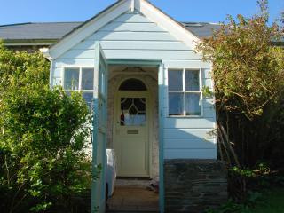 Beautiful 3 bedroom Harberton Cottage with Internet Access - Harberton vacation rentals