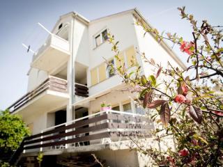 Nice Condo with Deck and Internet Access - Zadar vacation rentals