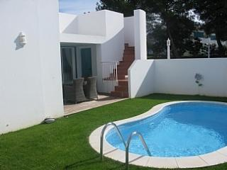 villa in Prainha Resort Alvor with WIFI - Alvor vacation rentals