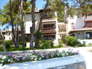Datca, Aktur = Great Holiday - Datca vacation rentals