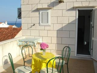 Apartment Krunic - North - Bol vacation rentals