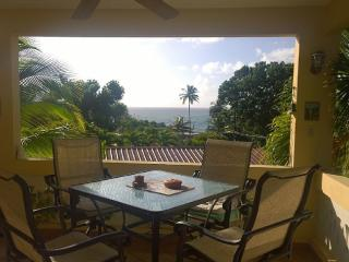 Vista Montemar - Yabucoa vacation rentals
