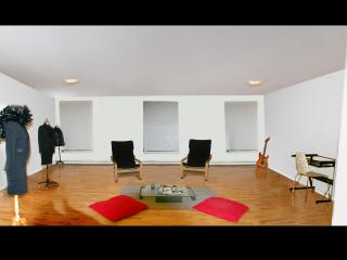1 BEDROOM IN 3 BEDROOMS APT BEAUTIFUL APARTMENT - New York City vacation rentals