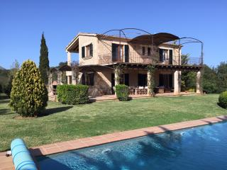 Lovely 5 bedroom Vacation Rental in Pollenca - Pollenca vacation rentals