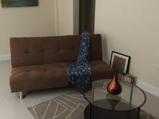 Awesome 2/2 near the Ocean - North Miami Beach vacation rentals