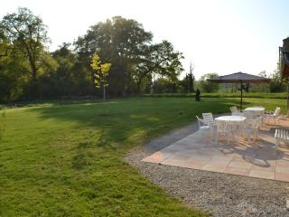 Holiday cottage near Le Mans - Sarthe vacation rentals