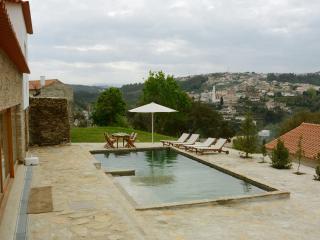 Tapada de São Domingos -Villa José Maria - Gondomar vacation rentals
