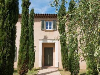 Les Maisons du sud * La Maison 150m² - 6/8 pers - Ramatuelle vacation rentals