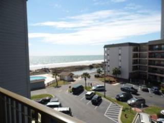 A0410 - Image 1 - Myrtle Beach - rentals