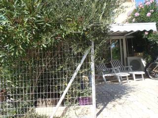 Villa l'Olivier - LE CLOS DE SOCORRO - Portiragnes vacation rentals